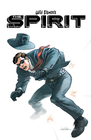 File:Spirit Vol 2 10 Textless.jpg