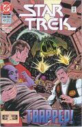 Star Trek Vol 2 43