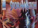 StormWatch Vol 1 15