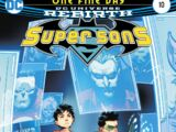 Super Sons Vol 1 10