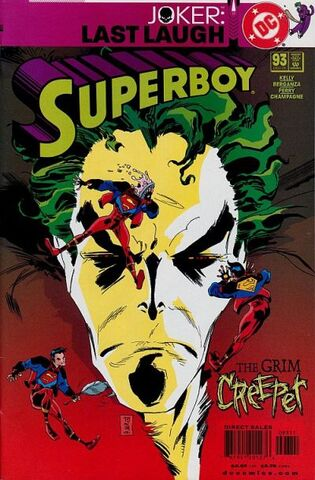 File:Superboy Vol 4 93.jpg