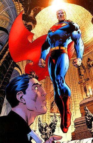File:Superman 0192.jpg