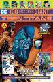 Teen Titans Giant Vol 1 5