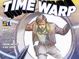 Time Warp Vol 2 1