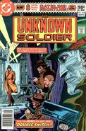 Unknown Soldier Vol 1 243