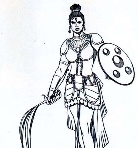File:Urumi sketch.jpg