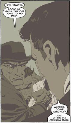 File:Vincent.jpg