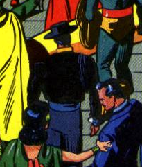 File:Whip Golden Age.png