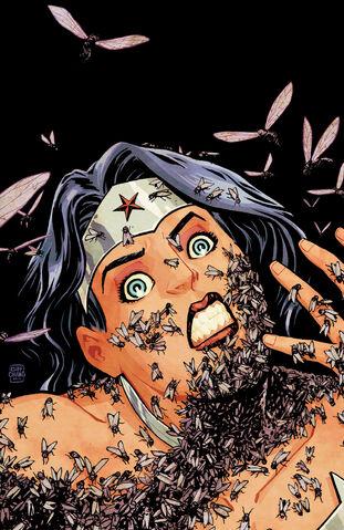 File:Wonder Woman Vol 4 16 Textless.jpg
