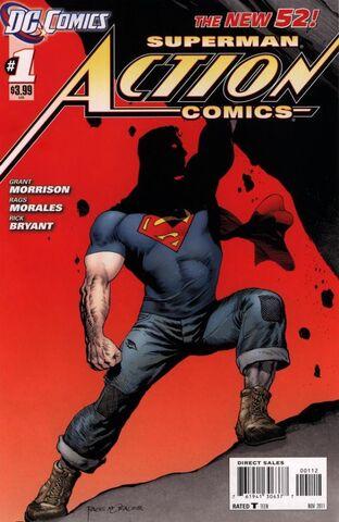 File:Action Comics Vol 2 1 Morales Variant.jpg
