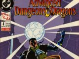 Advanced Dungeons and Dragons Vol 1 4