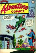 Adventure Comics Vol 1 187