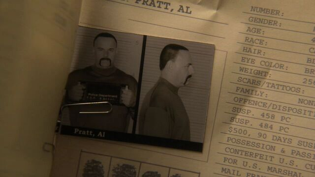 File:Al Pratt Smallville 0001.jpg