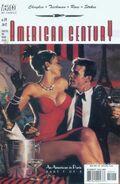 American Century 14
