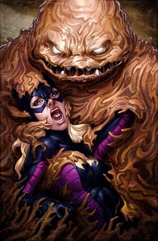 File:Batgirl Stephanie Brown 0013.jpg