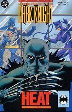 Batman Legends of the Dark Knight Vol 1 46