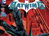 Batwing Vol 1 34