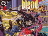 Blood Pack Vol 1 2