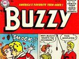 Buzzy Vol 1 69