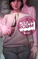 Clean Room Vol 1 6