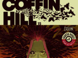 Coffin Hill Vol 1 15