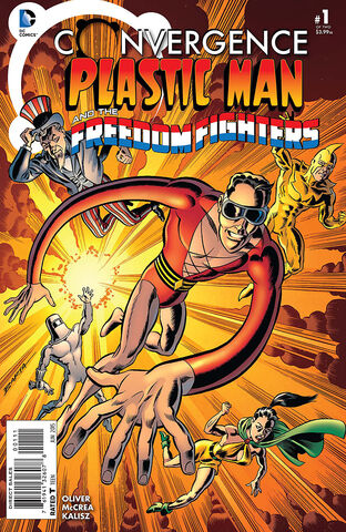 File:Convergence Plastic Man and the Freedom Fighters Vol 1 1.jpg