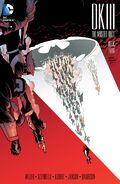Dark Knight III The Master Race Vol 1 4