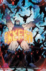 Darkseid 0007