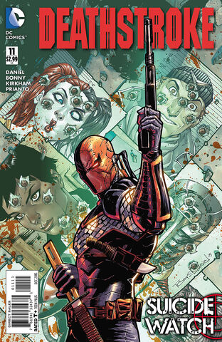 File:Deathstroke Vol 3 11.jpg