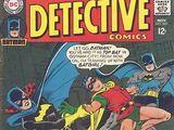 Detective Comics Vol 1 369