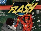 The Flash Vol 2 9