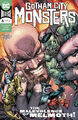 Gotham City Monsters Vol 1 6