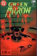 Green Arrow v.2 121