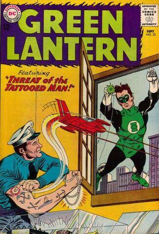 File:Green Lantern v.2 23.jpg