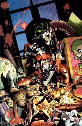 File:Harley Quinn 0010.jpg