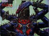 Hellblazer Vol 1 261