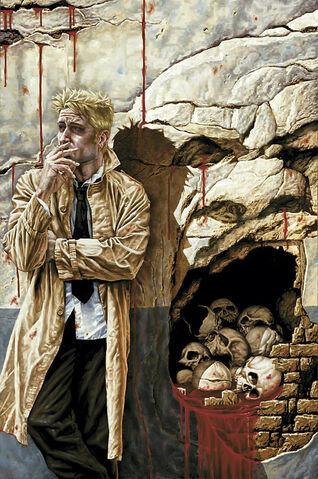 File:John Constantine 0043.jpg
