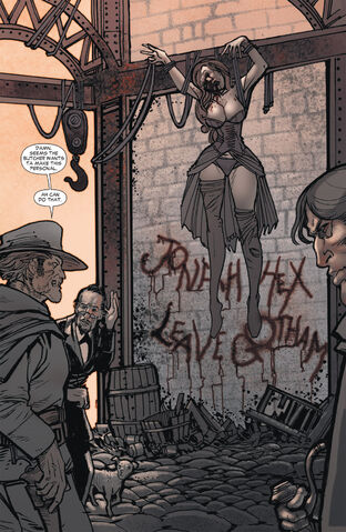 File:Jonah Hex 015.jpg