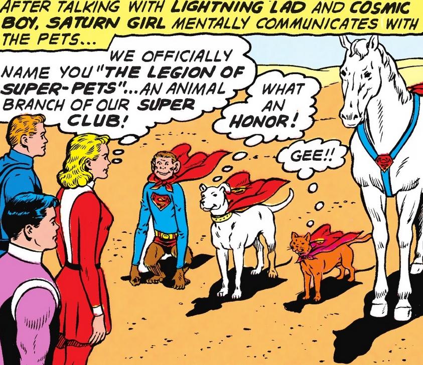 File:Legion of Super-Pets 01.jpg