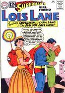 Lois Lane 31