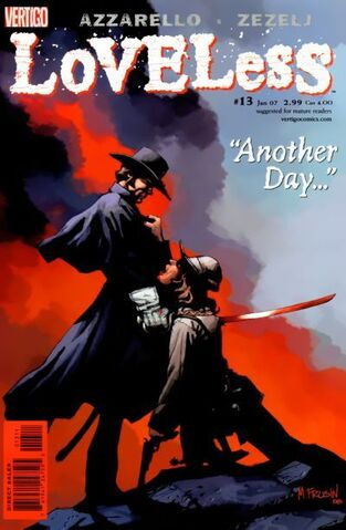 File:Loveless Vol 1 13.jpg