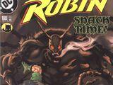 Robin Vol 2 108