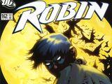 Robin Vol 2 162