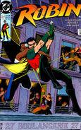 Robin v.1 2