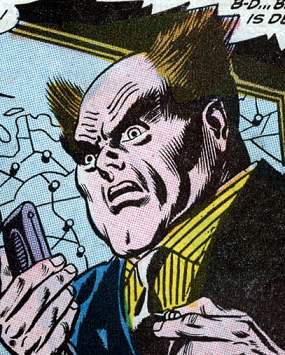 File:Schemer Earth-One.png