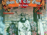 Son of the Gun: Saint (Collected)