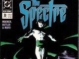 Spectre Vol 2 30