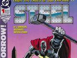 Steel Vol 2 1