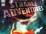 Strange Adventures Vol 5 4