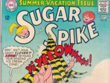 Sugar and Spike Vol 1 72